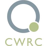 Cambridge Women's Resources Centre