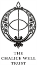 The Chalice Well Trust