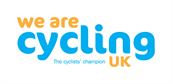 Cycling UK