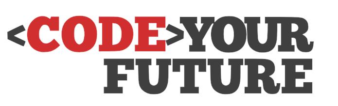 CYF Brand