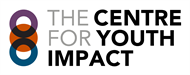 The Centre for Youth Impact