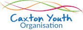 Caxton Youth Organisation