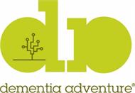 Dementia Adventure