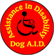 Dog Assistance in Disability