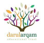 Darul Arqam Educational Trust