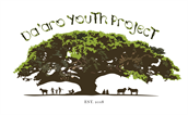Da'aro Youth Project