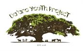 Da'aro Youth Project