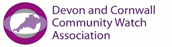 Devon and Cornwall Community Watch Association
