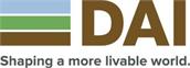 DAI Global Health