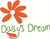 Daisy's Dream
