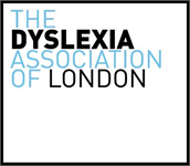 Dyslexia Association of London