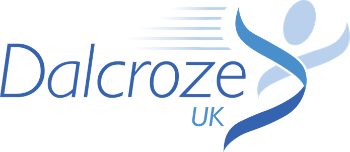 Dalcroze UK