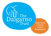 Dalgarno Trust