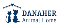 RSPCA Danaher Animal Home