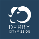 Derby City Mission Ltd