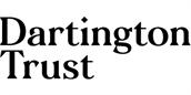 Dartington Hall Trust