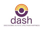 DASH Swindon