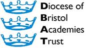 Diocese of Bristol Academies Trust