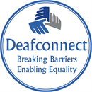 Deafconnect