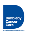 Dimbleby Cancer Care