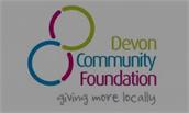 Devon Community Foundation