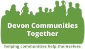 Devon Communities Together