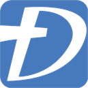 Diocese of Durham