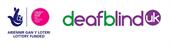 Deafblind UK