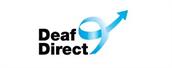 Deaf Direct