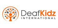 DeafKidz International