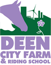 Deen City Farm & Riding School