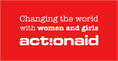 ActionAid UK