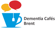 Ashford Place/ Dementia Cafés Brent