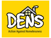 DENS Ltd