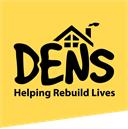 DENS Ltd (Hemel Hempstead)