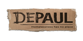 Depaul Housing Services