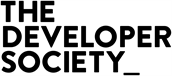 The Developer Society