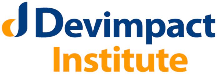 DevImpact Institute
