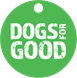 Dogs for Good - South West