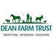 Dean Farm Trust