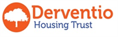 Derventio Housing Trust CIC