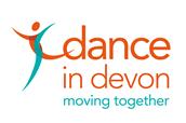 Dance in Devon