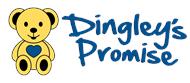 Dingley's Promise