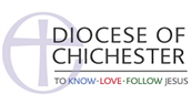 Diocese of Chichester