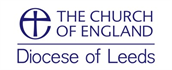 The Anglican Diocese of Leeds