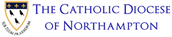 The Catholic Diocese of Northampton