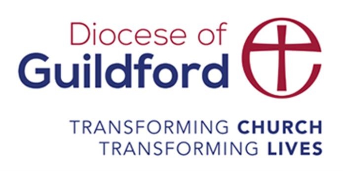 Guildford DBF 2017