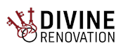 Divine Renovation UK