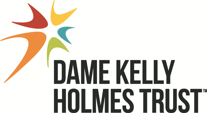 DKHT Logo
