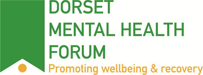New Forum Logo